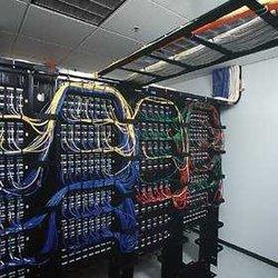 thi công lắp đặt,thiết kế hệ thống mạng LAN tại TPHCM